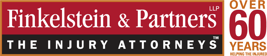 Personal Injury Attorneys | Finkelstein & Partners